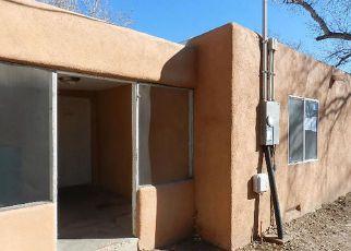 Albuquerque Home Foreclosure Listing ID: 3634818