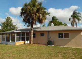 Saint Petersburg Home Foreclosure Listing ID: 3641797