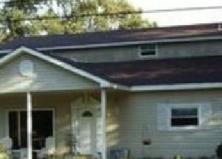 Chesapeake Home Foreclosure Listing ID: 3654001