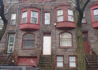 Albany Home Foreclosure Listing ID: 3663476