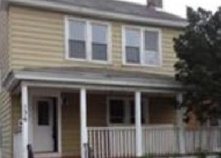 Albany Home Foreclosure Listing ID: 3676077