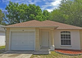 Tampa Home Foreclosure Listing ID: 3679646