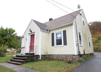 Meriden Home Foreclosure Listing ID: 3695385
