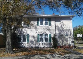 Saint Petersburg Home Foreclosure Listing ID: 3697257