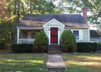 Meriden Home Foreclosure Listing ID: 3711625