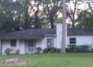 Montgomery Home Foreclosure Listing ID: 3711879