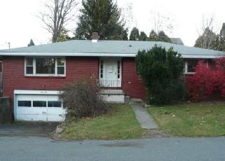Albany Home Foreclosure Listing ID: 3712084