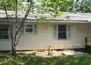 Locust Grove Home Foreclosure Listing ID: 3716933