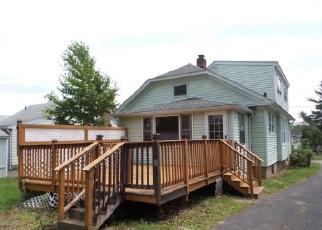 Meriden Home Foreclosure Listing ID: 3722402