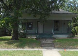 Fort Worth Home Foreclosure Listing ID: 3740908
