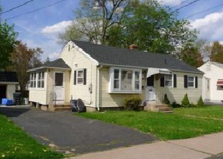 Hartford Home Foreclosure Listing ID: 3750851