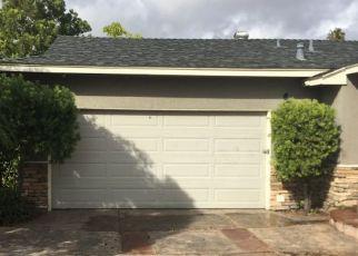 San Diego Home Foreclosure Listing ID: 3751304