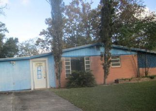 Jacksonville Home Foreclosure Listing ID: 3751761