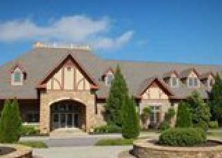 Alpharetta Home Foreclosure Listing ID: 3755939