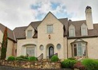 Alpharetta Home Foreclosure Listing ID: 3756353