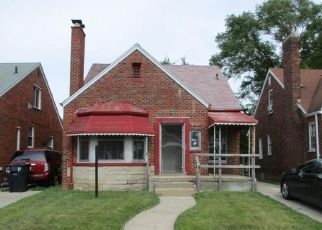 Detroit Home Foreclosure Listing ID: 3766715
