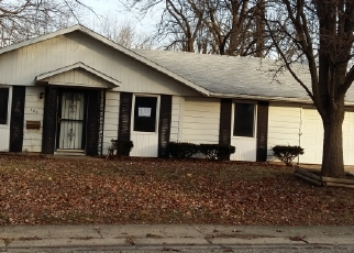 Danville Home Foreclosure Listing ID: 3768018