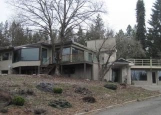 Coeur D Alene Home Foreclosure Listing ID: 3768143