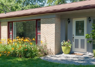 Kalamazoo Home Foreclosure Listing ID: 3768360