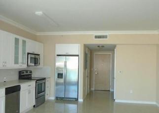 Miami Home Foreclosure Listing ID: 3770381