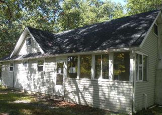 Albrightsville Home Foreclosure Listing ID: 3778481