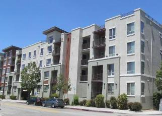 Los Angeles Home Foreclosure Listing ID: 3783464