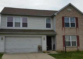 Indianapolis Home Foreclosure Listing ID: 3791575