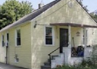 Kalamazoo Home Foreclosure Listing ID: 3815181
