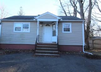 Meriden Home Foreclosure Listing ID: 3817457
