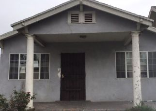 Los Angeles Home Foreclosure Listing ID: 3818814