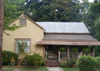 Jacksonville Home Foreclosure Listing ID: 3820026