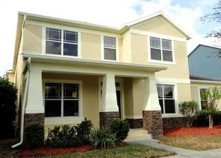 Orlando Home Foreclosure Listing ID: 3820204