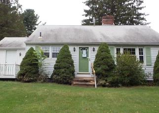 Meriden Home Foreclosure Listing ID: 3839137