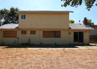 Sacramento Home Foreclosure Listing ID: 3840399