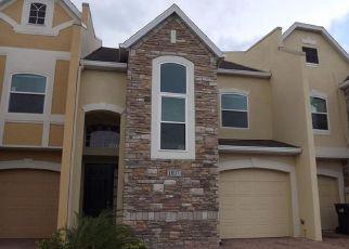 Orlando Home Foreclosure Listing ID: 3841894