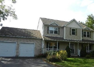 Smithtown Home Foreclosure Listing ID: 3854375