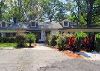 Stone Mountain Home Foreclosure Listing ID: 3855622