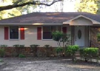 Gulf Shores Home Foreclosure Listing ID: 3856184
