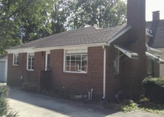 Danville Home Foreclosure Listing ID: 3856448