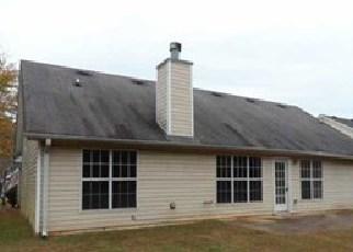 Lithonia Home Foreclosure Listing ID: 3870926