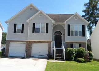 Atlanta Home Foreclosure Listing ID: 3874852