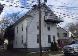 Meriden Home Foreclosure Listing ID: 3875095