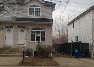 Staten Island Home Foreclosure Listing ID: 3875627