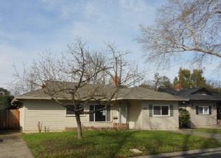 Sacramento Home Foreclosure Listing ID: 3876300