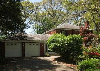 Smithtown Home Foreclosure Listing ID: 3880321