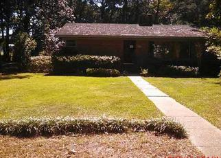 Fairhope Home Foreclosure Listing ID: 3882032