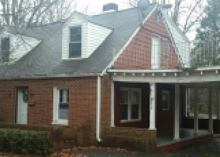 Eden Home Foreclosure Listing ID: 3900849