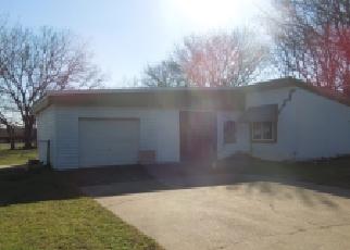 Azle Home Foreclosure Listing ID: 3900976