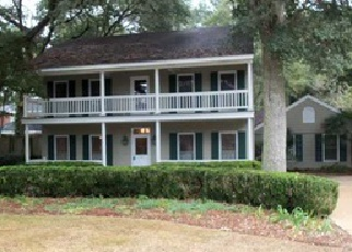 Daphne Home Foreclosure Listing ID: 3901946