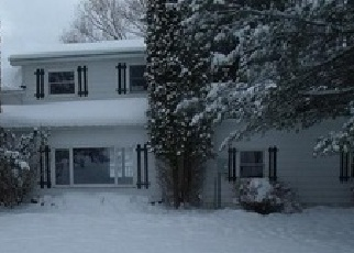 Gaylord Home Foreclosure Listing ID: 3910750